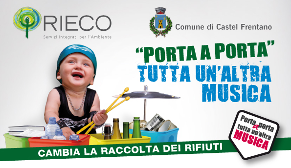 Rieco banner